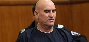 Съдът решава остава ли Ценко Чоков кмет на Галиче
