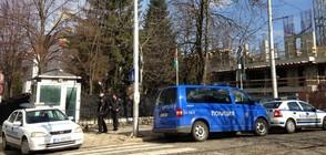 Съдът решава съдбата на обвинения за двойното убийство в София