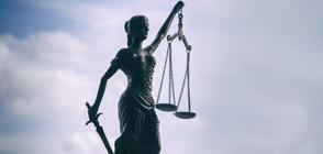 Повдигнаха обвинения на млад мъж, ограбвал жени