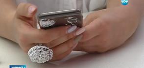 НОМОФОБИЯ: Може ли липсата на телефон да застраши здравето ни?