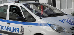 ГАФ: МВР купило 300 патрулки, които не могат да снимат