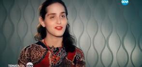 Темата на NOVA: Свещеникът, който се моли да бъде жена