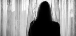 Четирима души от България обвинени за трафик на жени в Гърция и Германия