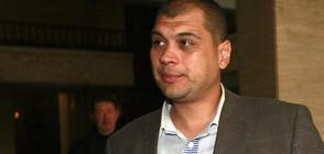 Главният прокурор поиска имунитета на Димитър Аврамов от ДПС