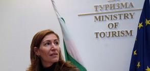Ангелкова: Морално е Рагин да се извини и оттегли