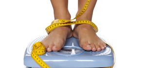11 октомври – Световен ден за борба със затлъстяването