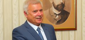 """""""Лукойл"""": Няма картел на пазара на горива в България"""