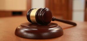 Прокурорът, задържан за връзки с банда, остава под домашен арест