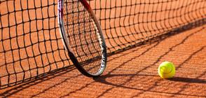 Хванаха британски тенисист в употреба на кокаин