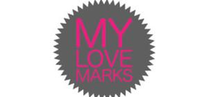 """АБВ Поща и Vbox7.com сред фаворитите в класацията """"Любимите марки"""""""