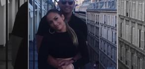 Разделени ли са Джей Ло и Алекс Родригес? (ВИДЕО+СНИМКИ)