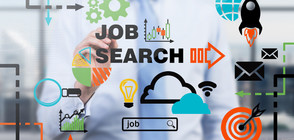 За какво да внимаваме, когато търсим работа в чужбина?