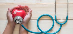 НАМЕРЕНИЕ: По-високи заплати за медиците в детските градини и училищата