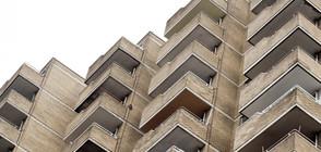 Eвакуират 5 блока в Лондон заради притеснения за безопасността на живущите