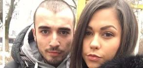 """Ще се сгодят ли Симона и Асен в """"София - Ден и Нощ""""?"""