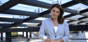 Ани Салич: Ние сме големи длъжници към децата ни