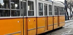 27 ранени при сблъсък на два трамвая в Берлин (СНИМКИ)