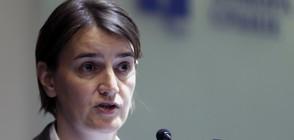 Бърнабич: Сърбия никога няма да признае Косово