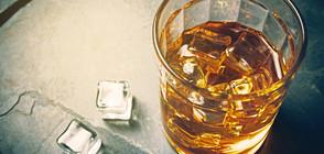 Бум на заловените количества нелегален алкохол