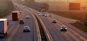 """СЛЕД КАТАСТРОФИТЕ НА """"ТРАКИЯ"""": Спазват ли шофьорите ограниченията?"""