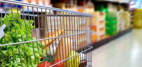 Ново изследване на двойния стандарт при храните