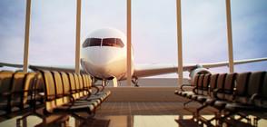 Ще има нужда от 637 000 нови пилоти през следващите 20 години