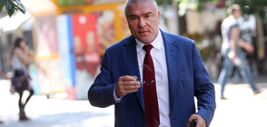 Депутатите на Марешки обмислят вот на недоверие