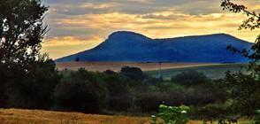 ЕС няма да съди България заради отказа да продава земя на чужденци