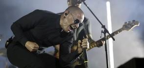 """""""Linkin Park"""" отмени турнето си"""