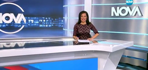 Спортни новини (23.07.2017 - централна)