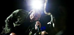 """""""Linkin Park"""" след смъртта на вокалиста им: Сърцата ни са разбити!"""