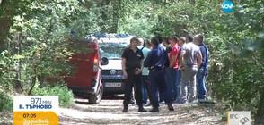 Продължава издирването на убиеца на пловдивски бизнесмен