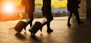 7 неща, за които не подозирате, че стюардите ви наблюдават