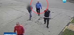 Оставиха в ареста плевенския прокурор, обвинен в рекет на фирми