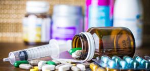 Ще криминализират ли шофирането след употреба на дрога и антидепресанти?