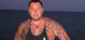 НОВА ВЕРСИЯ: Полицията не изключва пловдивският бизнесмен да се е самоубил