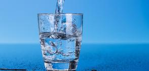 Какво налага поскъпването на цената на водата?