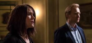 """Ще може ли Лиз да се довери на Александър Кърк в """"Черният списък""""?"""