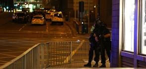Просякът герой от атентата в Манчестър крадял от ранените? (СНИМКИ)