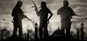 Експерт: Европа трябва да се готви за война (ВИДЕО)