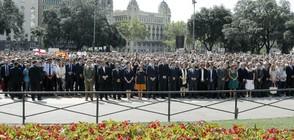 14 загинали и 126 ранени при терора в Испания (ОБЗОР)