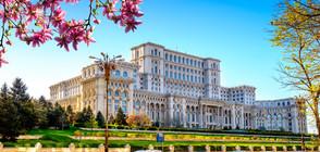 Букурещ: Дългосрочно решение на мигрантския проблем още не е намерено