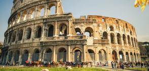 Италия повишава мерките за сигурност след нападенето в Испания