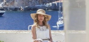Романтично кино лято в Гърция в събота сутрин по NOVA