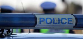 Въоръжени с автомати стреляха по гараж на бизнесмен в Сандански