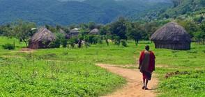Изгориха живи 5 жени, заподозрени в магьосничество в Танзания