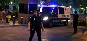 Още двама арестувани за кървавите атентати в Каталуния