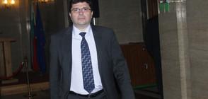 Кабинетът предлага шефа на агенцията за подслушвания за втори мандат