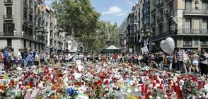 Организаторът на атентата в Барселона има роднини в Белгия