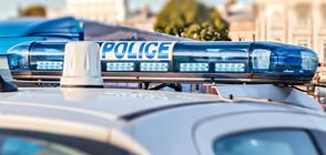 Вдигат полицейските заплати с 15%?